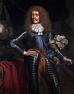 Antoine III de Gramont