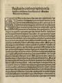 Antonio de Nebrija (1517) Reglas de orthographia en la lengua castellana.png