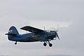 Antonov An-2P-IMG 6042.jpg