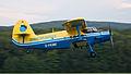 Antonov An-2 D-FKME OTT 2013 04.jpg