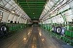 Antonow An-225 (39955124030).jpg