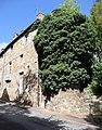 Antrain (35) Ancienne prison.jpg