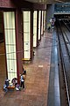 Antwerpen-Centraal mid and lower track levels M.jpg
