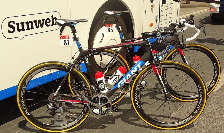 Antwerpen - Tour de France, étape 3, 6 juillet 2015, départ (173).JPG