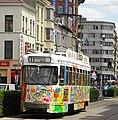 Antwerpen - Tour de France, étape 3, 6 juillet 2015, départ (306).JPG