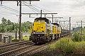Antwerpen Noorderdokken 7869-7879 met kolentrein (14741917329).jpg