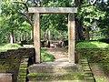 Anuradhapura 01.jpg