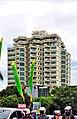 Apartemen Fountain Palace - panoramio.jpg