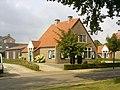 Apeldoorn-houtweg-08240006.jpg