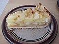 Apfelkuchen McCafe.JPG