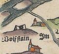 Apian-Wolfstein.jpg