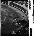 Aplin B13436 Spain1968 Madrid Bullfight 0017 (40485347993).jpg