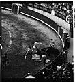 Aplin B13436 Spain1968 Madrid Bullfight 0020 (40485348253).jpg