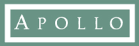 Apollo Global Management logo