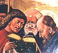 Apostle with glasses (1439).jpg