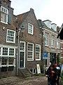 Appelmarkt 16, Amersfoort, the Netherlands.jpg