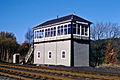 Apperley Junction (2322747038).jpg