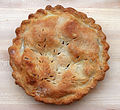ApplePie (brighter and warmer).jpg