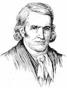 John Marshall Wikiquote