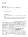 Application of Game Theory to Neuronal Networks.pdf