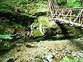 Apriltzi, Bulgaria - panoramio (49).jpg
