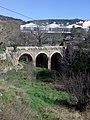 Aqüeducte de Cal Magriñà.jpg