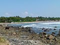 Arambol Beach Rocky Side View.jpg