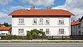 Arbeiterwohnhaus 49375 in A-2560 Berndorf.jpg