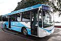 Arbus - Servicio de transporte terrestre.jpg