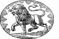 Arcandam's astrology, or Book of Destiny Fleuron T182557-6.png