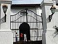 Architectural Detail - Fort District - Galle - Sri Lanka - 08 (14033728214).jpg