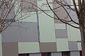 Architecture Department, QUB, February 2012 (02).jpg