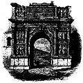 Arco di Benevento.jpg