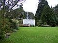 Arduaine Garden The Inside Garden - geograph.org.uk - 1551629.jpg