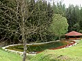 Areál horského hotelu Hájnice - panoramio.jpg
