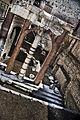 Area archeologica della Basilica romana - MIBAC.JPG