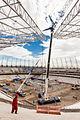 Arena Castelão 8.jpg