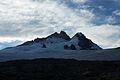 Argentina - Mt Tronador Ascent - 21 (6816328306).jpg