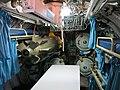 Argonaute (S636) - torpedo room.jpg