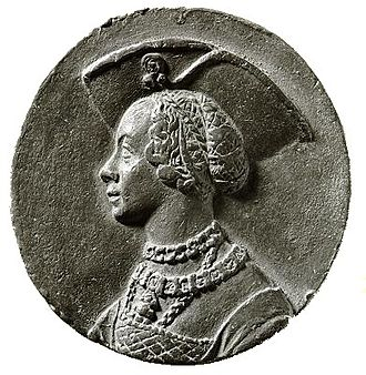 Argula von Grumbach - Argula von Grumbach.