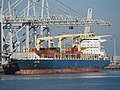 Arica (ship, 2007) IMO 9399741 Amazonehaven pic3.JPG