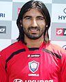 Arif Isayev.jpg