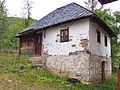 Arilje-radosevo-7895.jpg
