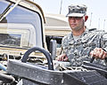Arizona National Guard Soldier inspires local at-risk youth 140717-Z-GD917-001.jpg