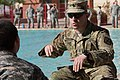 Arizona National Guard Soldiers partner with ROTC to compete for German Badge 160305-Z-LW032-004.jpg