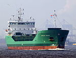 Arklow Rogue, IMO 9344526 pic1.JPG