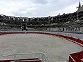 Arles (13) Arènes 04.JPG