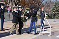 Arlington National Cemetery Pearl Harbor remembrance ceremony 151207-N-FJ200-024.jpg