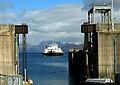 Armadale Mallaig Ferry.jpg
