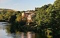 Armathwaite Castle - geograph.org.uk - 2708747.jpg
